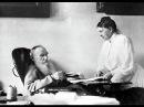 Лев Толстой Кинохроника 1908 1910 Leo Tolstoy Documentary Chronicles