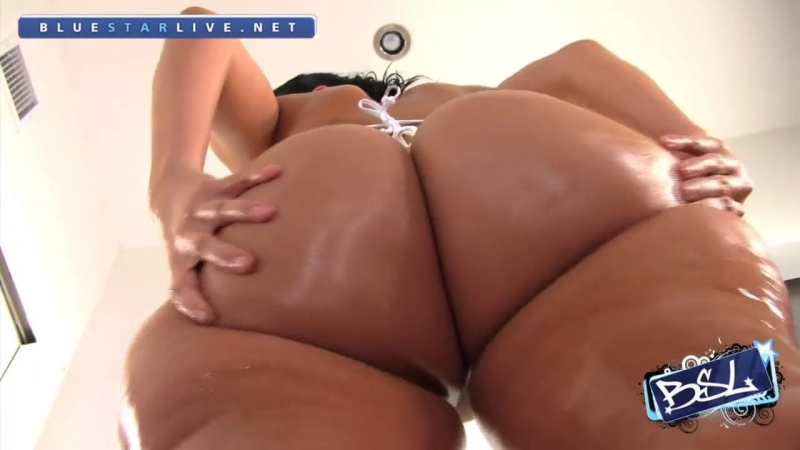 Rosee Divine in white thong R0533 3 OF 9 HD french big ass booty butts tits boobs bbw pawg curvy chubby wide