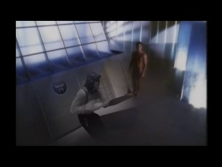 Dr Disrespect X Gillette - 1999 Mach 3 Raul Commercial