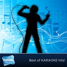 Обложка Don't Call It Love (Originally Performed by Dolly Parton) Karaoke Version - The Karaoke Channel