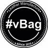 Аксессуары #vBag - официальная группа