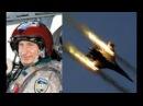 DANI SU ODBROJANI Putin lično vežba napad bombarderima za veliki sukob