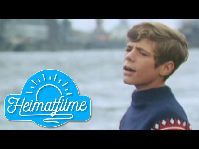 Heintje | Deine Tränen sind auch meine | Mein bester Freund 1970 HD