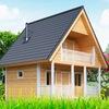 Каркасные дома и бани. Строительство под ключ