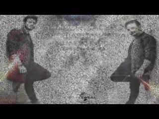 Traicionera - Salsa Version .Sebastian Yatra Feat Nacho Acero 2017...
