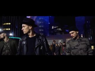 Drama kings - zhu ( faded ) sean and bobo remix