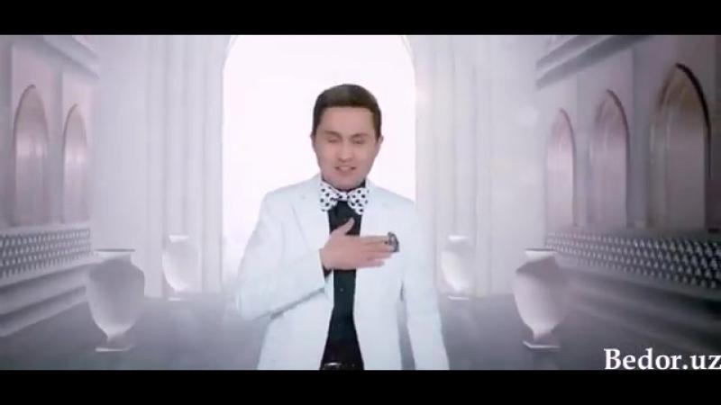 Bahrom Nazarov - Sochi uzun qiz - Бахром назаров - Сочи узун киз (www_Bedor_uz)_mp4_Output_4