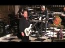 John Wetton Geoff Downes Live in London