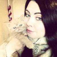 Alyona Filippova-Osipova
