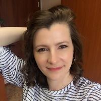 Харитонова Тамара
