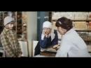 Бабушкин внук 1979 (online-video-cutter)