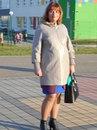 Фотоальбом человека Светланы Морозовой