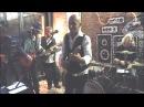 Hoochi Coochi Man - Good Time Band - Let's Rock Bar - Moscow - 09.11.2017