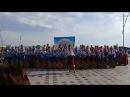 Гімн дитячого фестивалю бандуристів Таврійські зустрічі