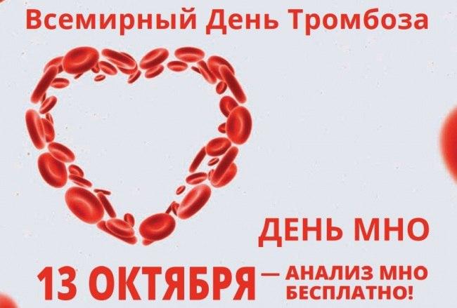 ВКазани пройдет День МНО
