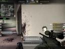 Ez pro sniper
