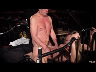 просто словах деле, порно фото девушек хорошего качества нуууу..... вылаживайте свежое