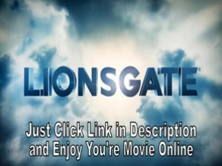 Lucy in the Sky with Diamond 2013 Full Movie