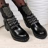 TopShop - Одежда Обувь Сумки