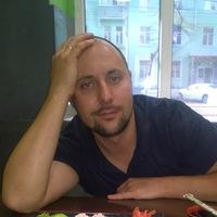 Вадим Давыдов