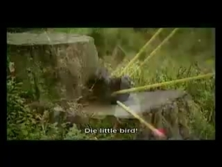 Фильм / Maladolescenza /Spielen Wir Liebe, 1977