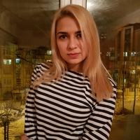 Назарова Лиза