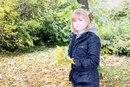 Личный фотоальбом Ксении Налогиной