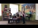 Video-04-05-18-10-55
