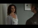 Jack Irish : Season 2, Episode 2 (ABC 2018 AU) (ENG)