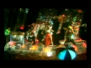 Eruption - I Can't Stand the Rain (1978) Show.mp4