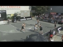 FIBA 3x3 Shanghai Challenger 2018 1 2 FINAL Liman TeslaVoda VS Yekaterinburg Uralmash 08 09 2018