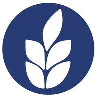 Логотип ППОС ОмГТУ