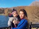 Анна Баклажова фото №46