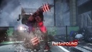 Killing Floor 2 Fleshpound