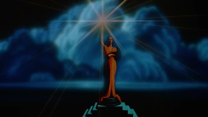 ОТКРЫТКИ С КРАЯ БЕЗДНЫ (1990) - трагикомедия. Майк Николс 1080p