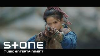 OST Part 1  (Park Hyo Shin) -   (The Day) MV
