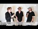 Интервью_COUNTERFEIT._Soundlink_Magazine_(русские_субтитры)