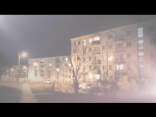 Video by Irina Vakhtler