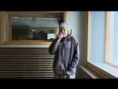 PKN - финская панк-рок группа из больных синдромом дауна