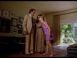 Viciosas al desnudo (1980) [SP]