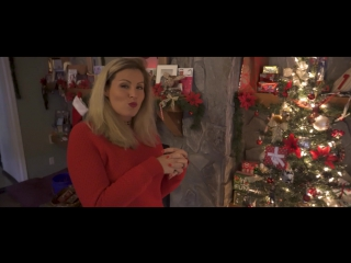 Coco vandi — mom and sons magical christmas hd