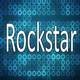 Post Malone - rockstar  на русском