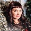 Olesya Kodintseva