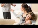 За несплату аліментів батьків чекає «Дошка ганьби» і громадські роботи