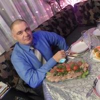 Вахрушев Андрей