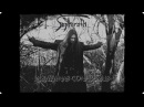 Sephiroth - In Satanas Confidimus