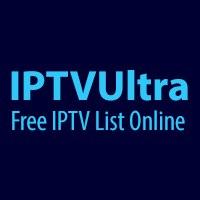 IPTVUltra | ВКонтакте