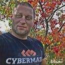 Личный фотоальбом Романа Еловикова