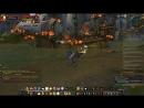 World Of Warcraft 12.07.2016 - 15.09.45.01