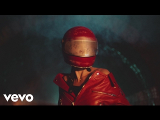 Kygo, Selena Gomez - It Aint Me (Премьера клипа HD)